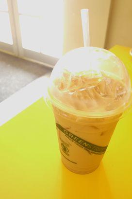 Cup & Saucer7.jpg