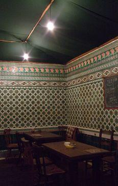 sarasa cafe5.jpg