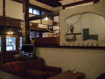 sarasa cafe6.jpg