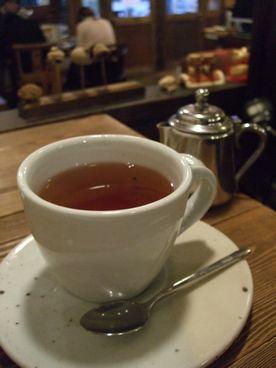 sarasa cafe7.jpg