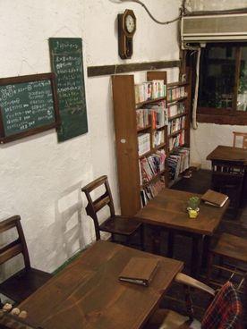 sarasa cafe8.jpg