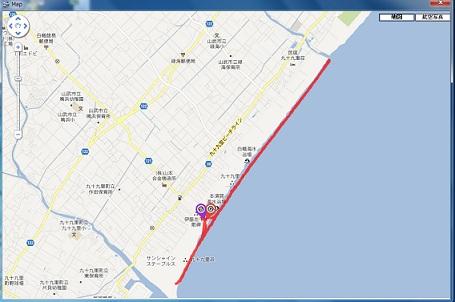 本須賀海水浴場.jpg