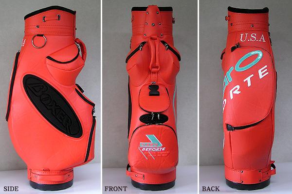 boxer-red-angle[1].jpg