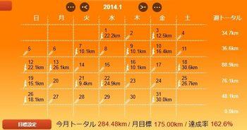 2014-01-run.jpg