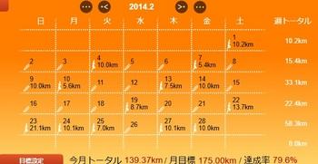 201402run.jpg