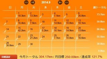 201409run.jpg