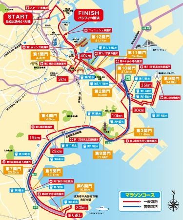 map1 (375x450).jpg