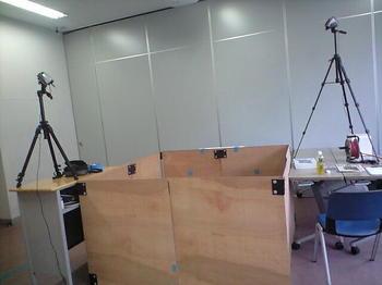 実験ルームCA3A0829.JPG
