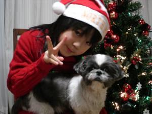 クリスマス年賀用.jpg