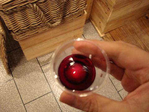 2009年ボージョレヌーボー試飲.jpg