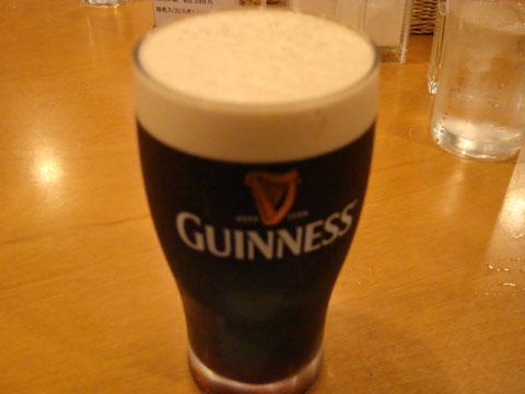 ギネスビール250周年記念.jpg
