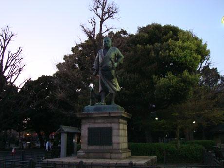 上野公園の桜(11).jpg