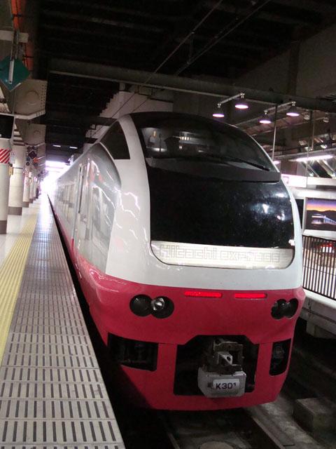 E653系(5).jpg