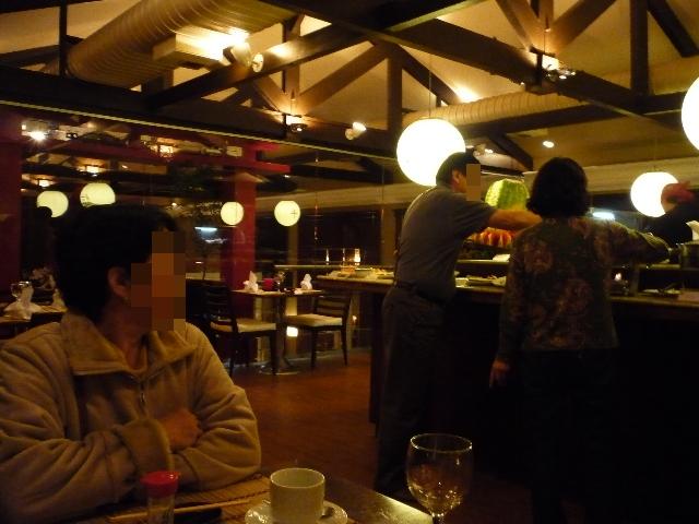 1-blog-sushi.JPG