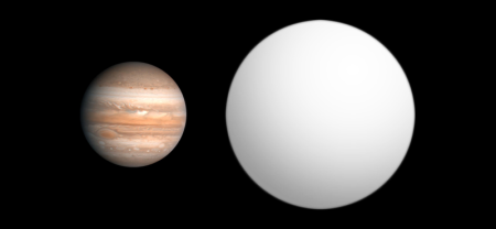 Exoplanet_Comparison_WASP-12_b.png