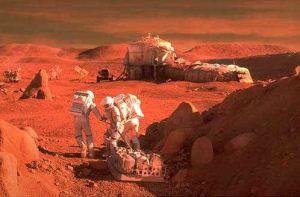 Mission_to_Mars6.jpg