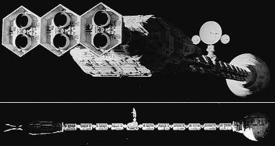 discovery2001.jpg