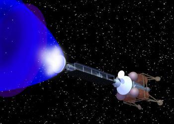 human-mission-mars-positron_ablation.jpg