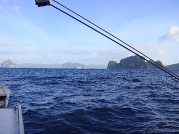 8.通過する島々.JPG
