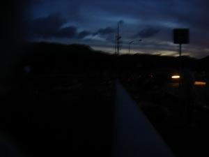 後良川出発ポイント到着.JPG