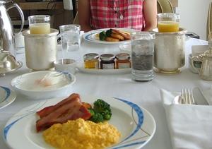 朝食切り抜き.jng.jpg
