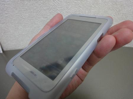 DSC00125 (2).jpg
