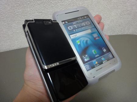 DSC00127 (2).jpg