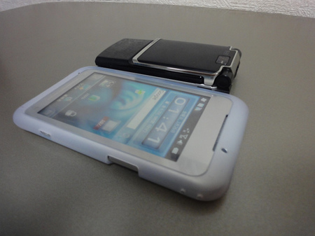 DSC00129 (2).jpg
