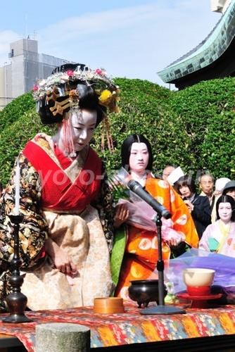 SFT_5288人形供養祭 [].jpg