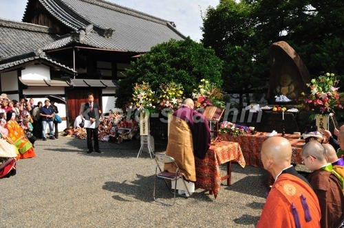 SFT_5293人形供養祭 [].jpg