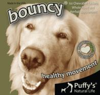 m_Bouncy-Front20Only(final)_196x187[1].jpg