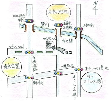 ウインザーハイム 案内図.jpg