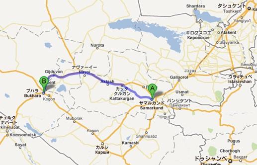 ウズベキスタン3.jpg