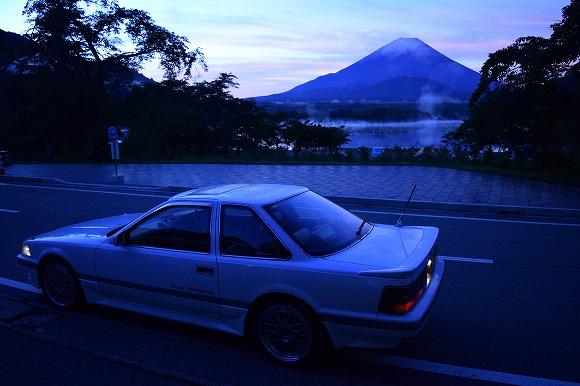 富士山6.jpg