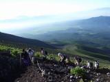 2006_0729富士登山0064.JPG