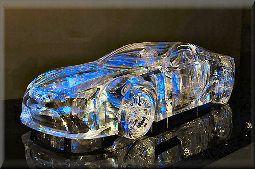 Transparent Lexus LFA_01-1.jpg