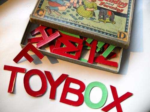 Antique Game (18).JPG
