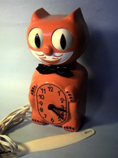 Clock_2040.JPG