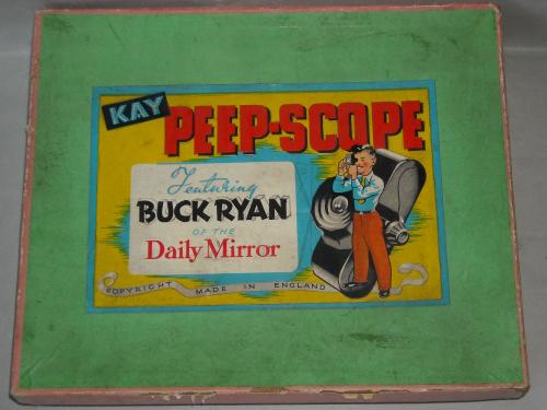 peep-scope936-.JPG