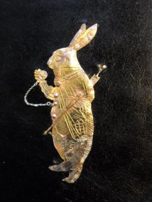 rabbit b622-.JPG