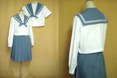 大分鶴崎高等学校画像