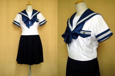 大阪成蹊女子高等学校画像
