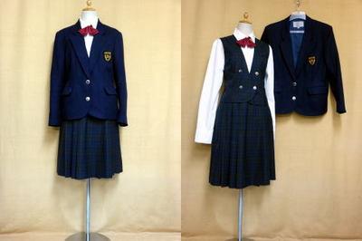 済美高等学校