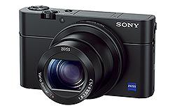 DSC-RX100M3.jpg