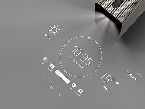 G1109_projector.jpg
