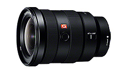SEL1635GM.jpg
