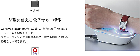 wena-wrist-leather-2.jpg