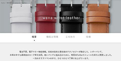 wena-wrist-leather-6.jpg
