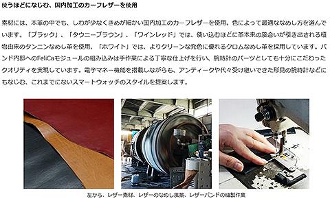 wena-wrist-leather-7.jpg