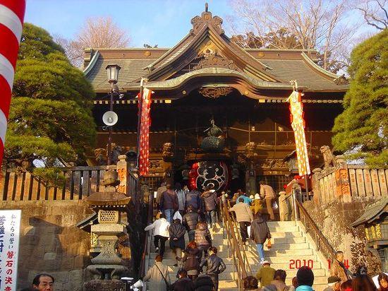 4成田山DSC01413.jpg